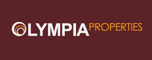 Click to read all customer reviews of Olympia Properties