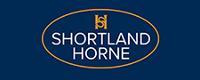 Shortland Horne Estate Agents Logo