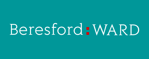 Click to read all customer reviews of Beresford Ward