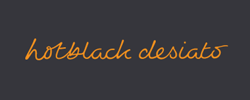 Click to read all customer reviews of Hotblack Desiato