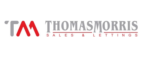 Click to read all customer reviews of Thomas Morris