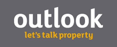 Outlook Property Logo