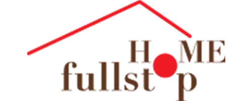 Home Fullstop Ltd Logo