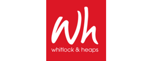 Click to read all customer reviews of Whitlock & Heaps