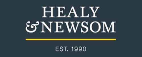 Click to read all customer reviews of Healy & Newsom