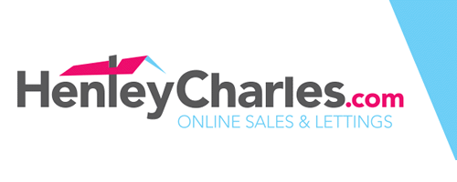 Henley Charles Online Sales & Lettings