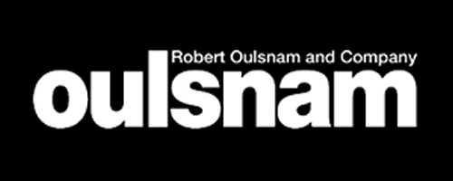 Click to read all customer reviews of Robert Oulsnam & Company