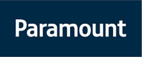 Click to read all customer reviews of Paramount Properties