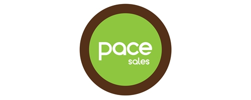 Pace Property Lettings & Management Limited Logo