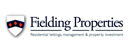 Fielding Properties Logo