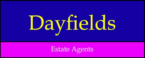 Click to read all customer reviews of Dayfields