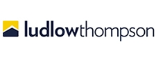 Click to read all customer reviews of ludlowthompson
