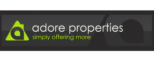 Click to read all customer reviews of Adore Properties
