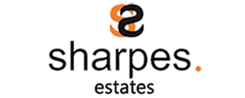 Sharpes Estates Logo