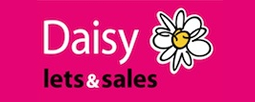 Click to read all customer reviews of Daisy Lets & Sales