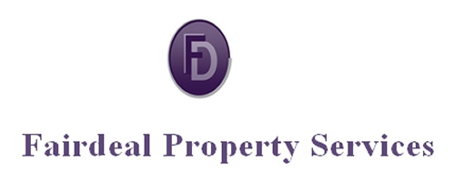 Fairdeal Property Services