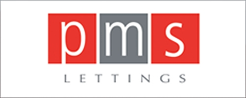 PMS Lettings Logo