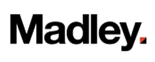 Madley Property Services Logo