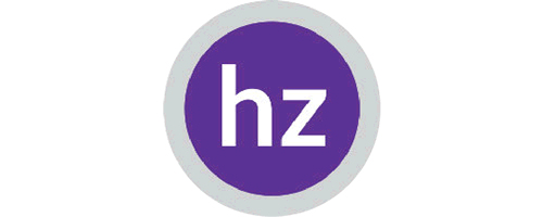 Homezone Property Services