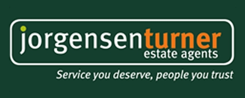 Click to read all customer reviews of Jorgensen Turner