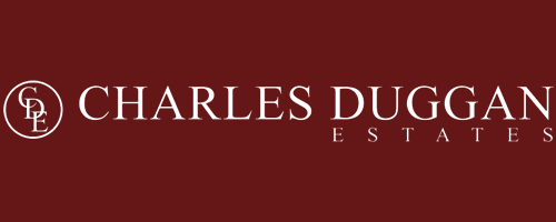 Charles Duggan Lettings