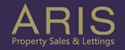 Click to read all customer reviews of Aris Property