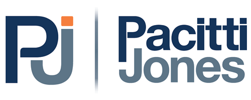Click to read all customer reviews of Pacitti Jones
