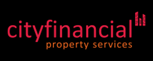 City Financial Property Services