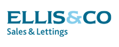 Ellis & Co Logo