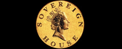 Sovereign House Logo