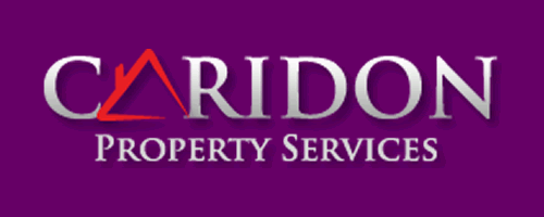 Click to read all customer reviews of Caridon Property