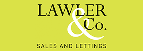 Lawler & Co Logo