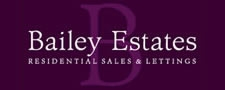 Bailey Estates Logo