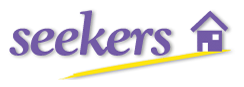 Seekers (Kent) Logo