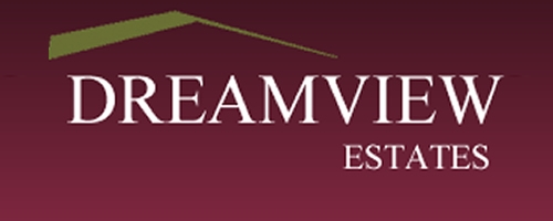 Click to read all customer reviews of Dreamview Estates