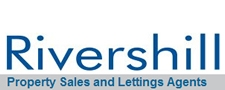 Rivershill Ltd Logo