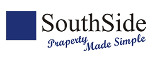 Southside Property Management Logo