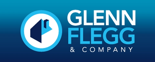 Glenn Flegg & Co