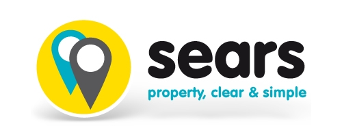 Sears Property Logo