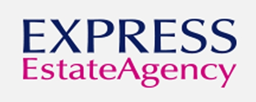 Express Estate Agency - Logo