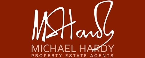 Click to read all customer reviews of Michael Hardy
