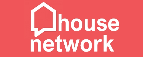 Click to read all customer reviews of House Network