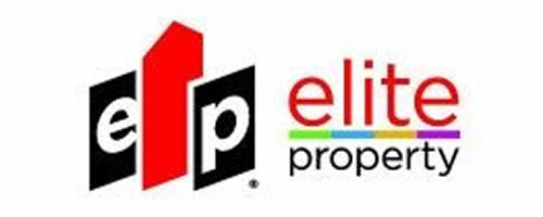 Elite Property