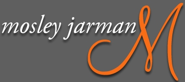Click to read all customer reviews of Mosley Jarman