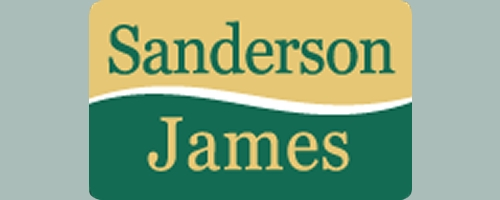 Sanderson James Ltd