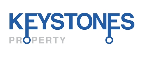 Click to read all customer reviews of Keystones Property