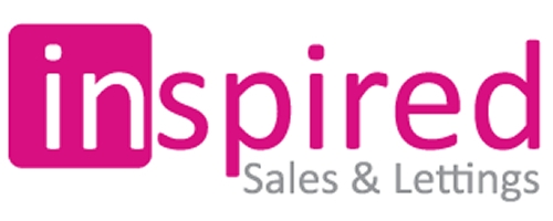 Inspired Sales & Lettings Logo