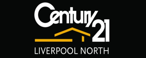 Click to read all customer reviews of Century 21