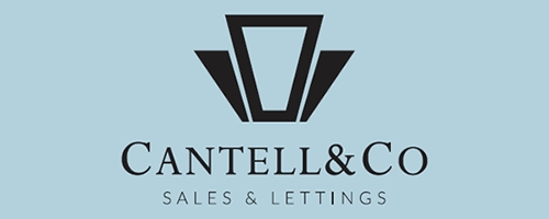 Cantell & Co Logo