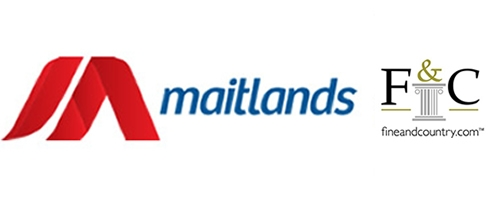 Click to read all customer reviews of Maitlands